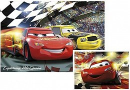Cars - Racers