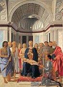 Madonna del Duc da Montefeltro
