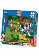 Mickey - Jolly play