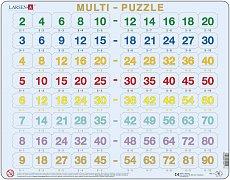 Multiplication 2-90
