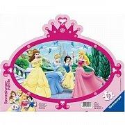 Prettiest Princesses
