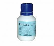 Puzzle Glue