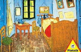 Room in Arles