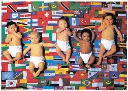 World Childs
