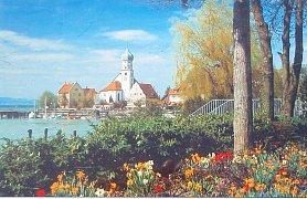 Allgäu, Seealpsee, Germany