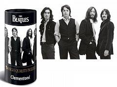 Beatles, Across the Universe