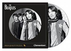 Beatles, Helter Skelter