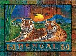 Bengala Park