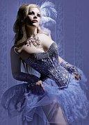 Brigitte Blue
