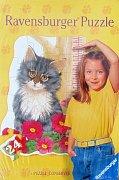 Cat (metre+glue)