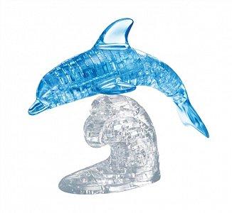 Dolphin - 1