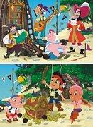 Jake and Pirates - Celebration