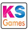 KSGames