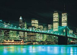 : Manhattan, New York, USA