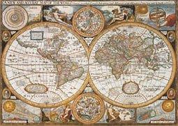 Mappa Antica