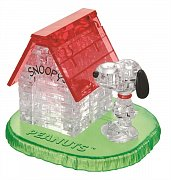 Snoopy House