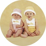 Sunhat Babies