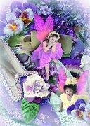 Valentina Violet