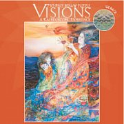 Visions - A Kaleidoscopic Experience