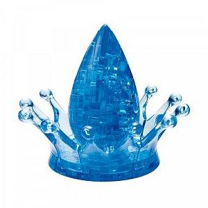 Waterdrop - 1