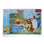 Winnie the Pooh - Orchestra