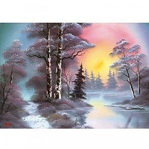 Winterland - 1